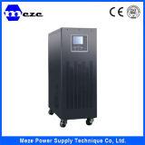 System UPS-10kVA Niederfrequenz-UPS-Energie Online-UPS