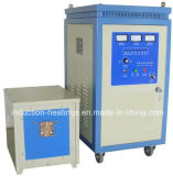 De draagbare het Verwarmen van de Inductie Staven van het Smeedstuk van de Machine wh-vi-50kw