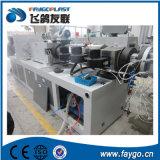 Pipa del PVC que hace precio de la máquina