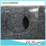 Artificial poco costoso Granite Slab, Cut a Size Granite, Granite Stone da vendere