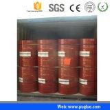 Unité centrale liquide de Two Component Polyurethane Aadhesive Glue pour Aluminum