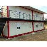 Комнаты дома Nice-Looking контейнера передвижные для работников