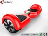 Bluetooth를 가진 Popular 6.5 Inch Two Wheel Electric Scooter