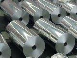 folha de alumínio macia de 8011-O 0.038X300mm para a finalidade quente da selagem