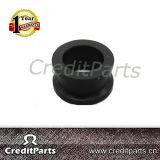 Anéis-O do injetor de combustível das peças de automóvel de O-3s Creditparts para os auto bocais do injetor (15.03*12.95*10mm)