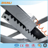Levage hydraulique mécanique de véhicule de Shunli
