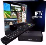 가장 싼 가격 리눅스 IPTV 상자 Mag 250