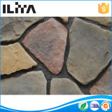 Comitato di pietra del Faux, comitato del muro di mattoni, comitato del mattone (YLD-90032)
