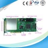 Eine Scan b-C Mehrkanal-Karte PCI-Ut