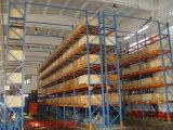 Вертикальный задерживающий клапан подъема (H42W)