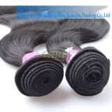 GroßhandelsMink Hair 8A brasilianisches Body Wave Hair