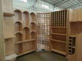 [سليد ووود] خزانة ثوب (خشبيّة غرفة نوم أثاث لازم) ([ده-16001])