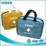 FDA/Ce одобряют подгоняют мешок Medital мешка скорой помощи логоса воинский