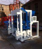 Konkrete hohle Block-Ziegelstein-Maschine mit Cer ISO