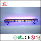 LED Emergency Warning Strobe Dual Double Row Lightbar/High Intensity LED Lightbar/Waterproof Lightbar für Ambulance Truck Open Street Light Traffic Light