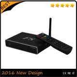 Le meilleur Android4.4 S812 Aluminium Cas 2/8GB Set Top TV Box