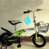[هيغقوليتي] طفلة درّاجة مع لون موسيقى وخفيفة /New نموذجيّة أطفال درّاجة لأنّ 10 سنة - قديم طفلة/درّاجة درّاجة