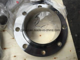 LÄRM Standard Slip auf Forged Steel Flanges mit Welding Neck