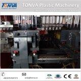 Máquina que moldea del soplo de Tonva 3L de la máquina de nylon plástica del estirador