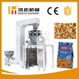 자동적인 Nuts 포장기 Htl-420c