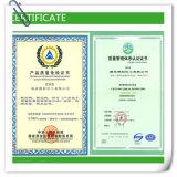 Cloreto de cálcio granulado anídrico dos fornecedores de China