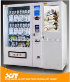 Automatische Automaat voor Boeken & Magzines & Speelgoed
