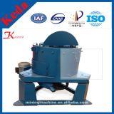 Concentratore della centrifuga di estrazione dell'oro di Keda