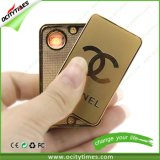 Wholesale USB Lighter/Cigarette Lighter/USB Lighter with Memory Function