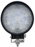 LEDの終わりの洪水作業ライト27W高品質、2年の保証