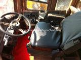 판매를 위한 이용된 모충 966f 바퀴 로더