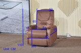 Elevación de silla para las escaleras bien usar (D01-D)