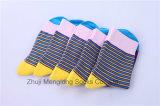 Neues Ankunfts-Mann-Form-Kleid trifft Geschäfts-Socken-beiläufige Baumwollsocken für Großverkauf hart