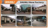 4000kg Solid Steel Insurance Garage Lift