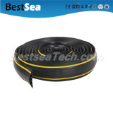 5 Cord Canal Cover Protector / Cord