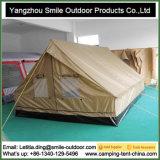 Militärische mittelalterliche im Freien preiswerte kampierende Zelte für Verkauf
