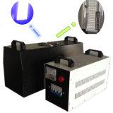 Máquina de Secagem UV Elevada de Qualityled para a Maquinaria de Impressão TM-LED100