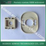 Silikon-Gummi-Automobilgummiersatzteile