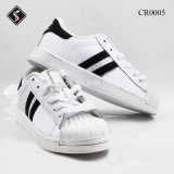 Men Sports Chaussures de course Casual Shoes