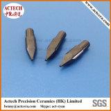 Fornitore di ceramica nero del cinese di punta di ugello