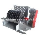 Le parti incastrata di un mattone in aggetto riciclano la macchina/forti minerali magnetici che ricicla la macchina