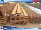 Горячекатаный гальванизированный луч стали iего для конструкции (IB-001)