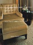Mobília de luxe do hotel da série do negócio da alta qualidade (EMT-C1206)