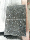 De hoge Mooie Ingevoerde Smaragdgroene Tegels/de Plakken van het Graniet van de Parel Quliaty
