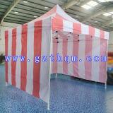 De openlucht Vouwende Tent van de Reclame/de Opblaasbare Tent van de Kubus/de Opblaasbare Tent van de Spin