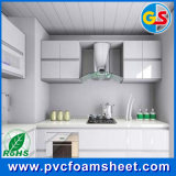 상해에 있는 1.56m*3.05m PVC Foam Sheet Manufacturer