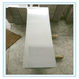 Fornecedor profissional em China 409/410/430 de chapa de aço 2b inoxidável