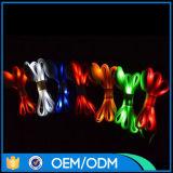 LED 번쩍이는 레이스는 또는 LED 레이스 또는 레이스 LED를 불이 켜진다