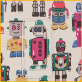 iPad 2/3/4를 위한 판지 Tablet Cover Slim Leather Case