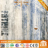 Baumaterial-rustikale keramische Fußboden-Fliese (JL6001D)