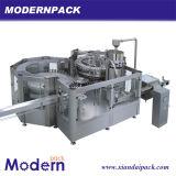 Embouteillage machine Machine de remplissage pour les jus (CGF18-18-6)